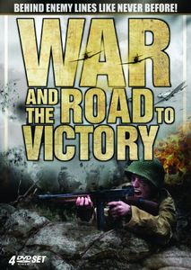 War & the Road to Victory