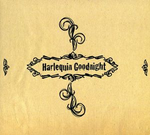Harlequin Goodnight