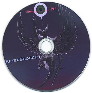 Aftershocker