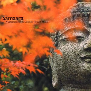 Samasaraworld Spa Music