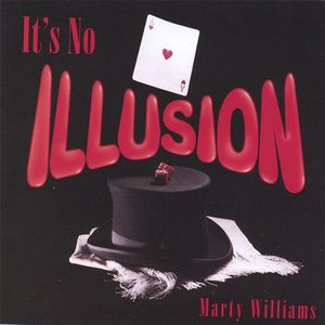 It's No Illusion