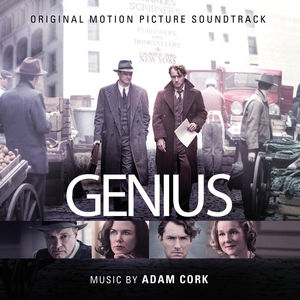 Genius (Original Soundtrack)