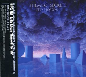 Theme of Secrets [Import]