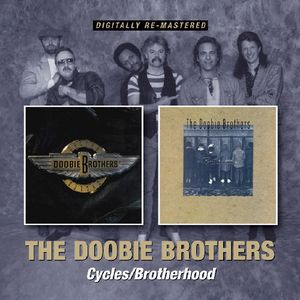 Cycles /  Brotherhood [Import]