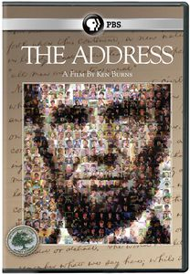 Ken Burns: Address