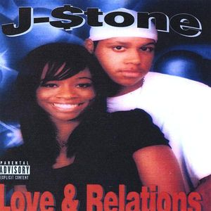 Love & Relations