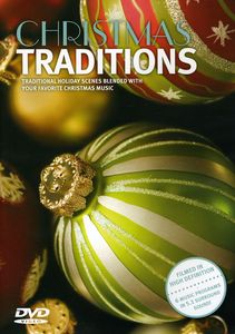 Christmas Traditions /  Various