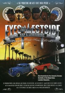 Eyes on the West Side: West Coast Never Left