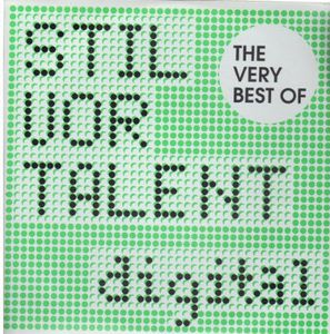 Very Best of Stil Vor Talent Digital /  Various