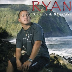 Hawaii & Beyond