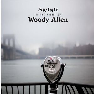 Swings in the Films of Woody Allen /  Various [Import]