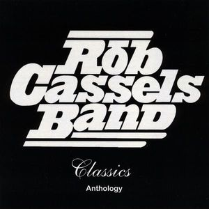 Classics Anthology