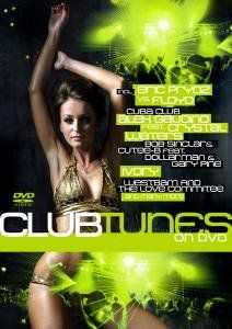 Clubtunes /  Various