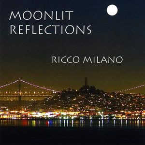 Moonlit Reflections