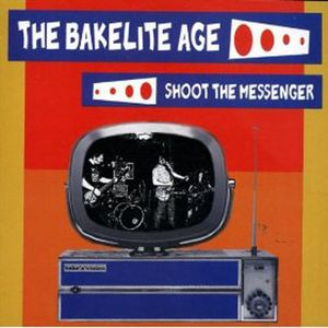 Shoot the Messenger [Import]