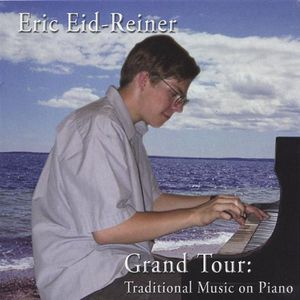 Grand Tour-Traditional Music on Piano