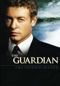 Guardian: Second Season