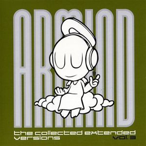 Armind: Collected Extended Versions 3 /  Various [Import]