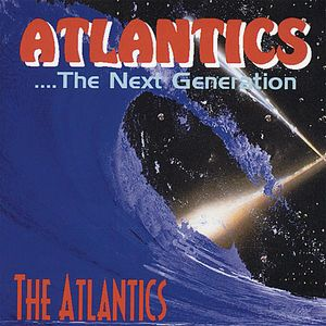 Atlantics-The Next Generation