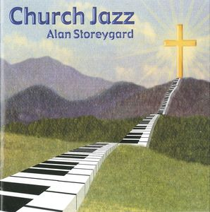 Church Jazz