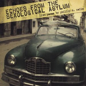 Echoes from the Sexological Asylum