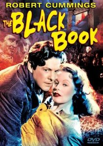 Black Book - the Reign of Terror
