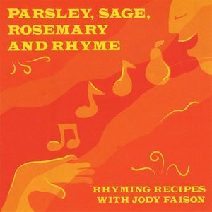 Parsley Sage Rosemary & Rhyme