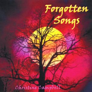 Forgotten Songs