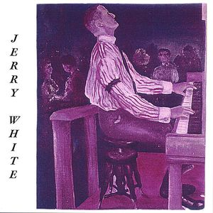 Jerry White's Select Songs