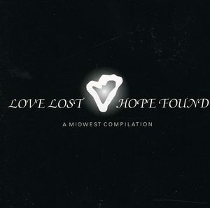 Love Lost Hope Found /  Various