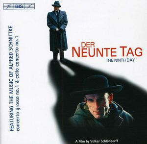 Der Neunte Tag: The Ninth Day