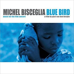 Blue Bird (Original Soundtrack)