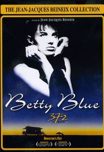 Jean-Jacques Beineix Collection: Betty Blue