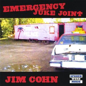 Emergency Juke Joint