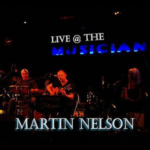Live at the Musician