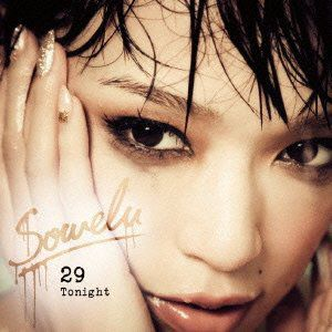 Twenty Nine Tonight [Import]