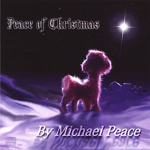 Peace of Christmas