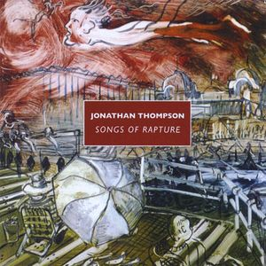 Songs of Rapture