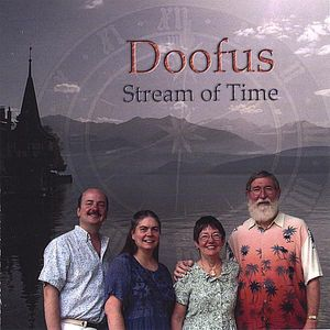 Stream of Time
