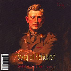 Song of Flanders