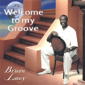 Welcome to My Groove