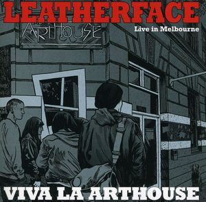 Viva la Arthouse [Import]