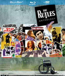Rutles Anthology