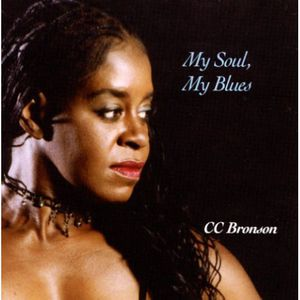 My Soul/ My Blues