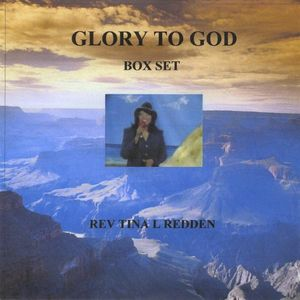 Glory to God Box Set