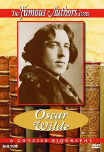 Famous Authors: Oscar Wilde
