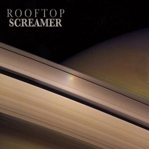 Rooftop Screamer I