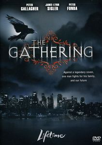 Gathering (Mini Series)