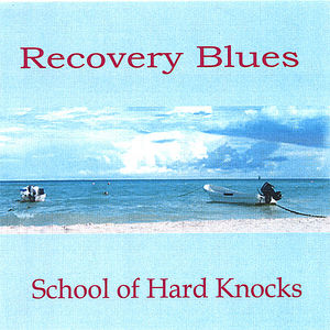 Recovery Blues 2