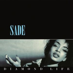 Diamond Life [Import]